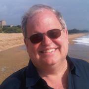 Marty Balogh