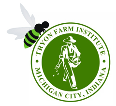 Beekeepers' Annual Report