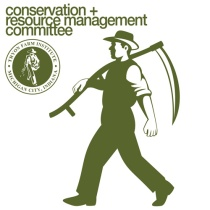 tfi_conservation-committee_v2