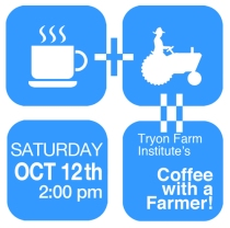 TFI_coffee-farmer_SQUARE