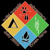 TFI-wildwoods2014_logo_v3