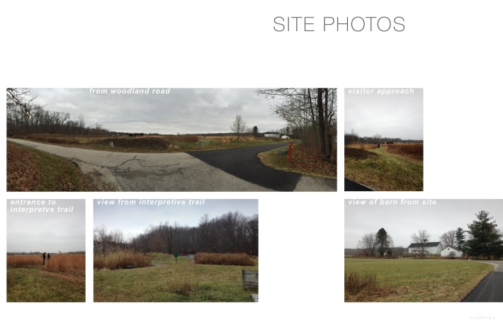 site-photos
