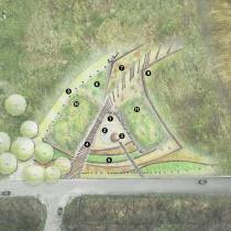 site-plan-sq