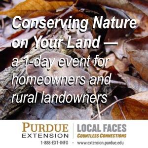 ConservationLandownerWorkshop