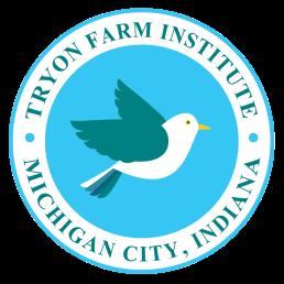 TFI-bird
