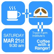 TFI_coffee-ranger_SQUARE