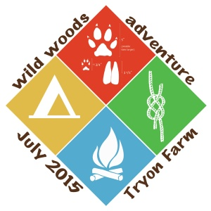 TFI-wildwoods2015_logo