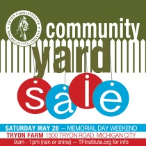TFI-community-yard-sale-3_lowres