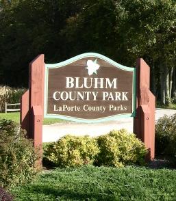 Bluhm_Park_Logo copy2