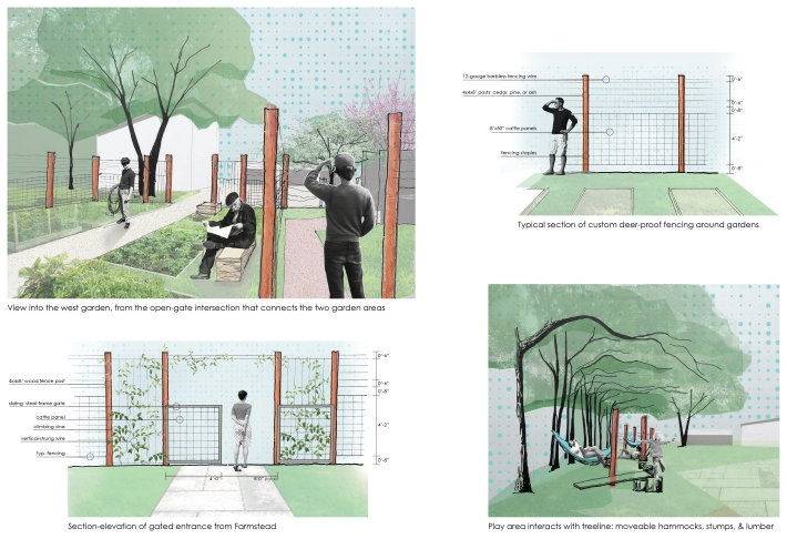 Tryon_garden_final_drawings_web